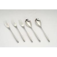 广东哪里有不锈钢餐具厂家 不锈钢餐具厂家哪个好