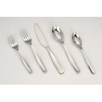 供应 西餐刀叉,不锈钢餐具,出口外贸不锈钢刀叉勺