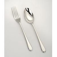 不锈钢餐具,2013新款餐具,出口外贸不锈钢刀叉勺