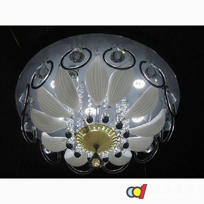 成都科赛特灯饰小水晶灯-5507