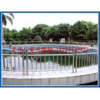 重庆宏伟不锈钢栏杆|铁艺栏杆|重庆护栏| 专业见证品质