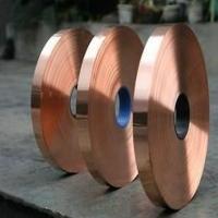 C5191磷铜带  磷青铜钢带
