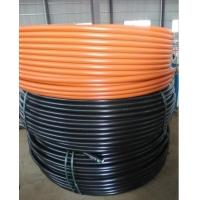 电缆护套江西硅芯管