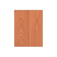 地板——復合地板——歐米加地板——E0級地板——羽絲面抗菌系列