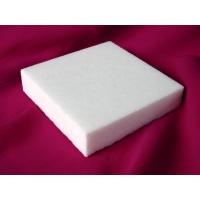 纯白通体微晶石