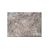 改性针状硅灰石