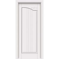 复合门|华晨木业