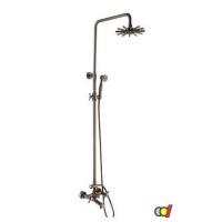 成都上派卫浴--花洒--SP-11004