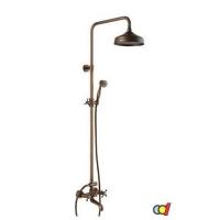 成都上派卫浴--花洒 --SP-11002