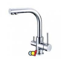 成都上派卫浴--上派厨房龙头-- SP-13050