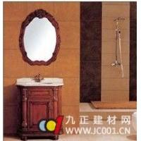 成都上派卫浴--上派浴室柜-- SP-1002