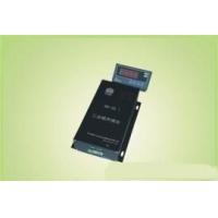 小区噪音测量仪器丨建筑噪声测试仪丨工程噪声检测仪