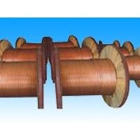 铜包钢绞线操作.铜包钢绞线的作用