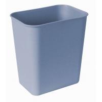 8升垃圾桶