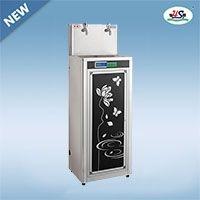 大型安全节能品牌节能不锈钢饮水机