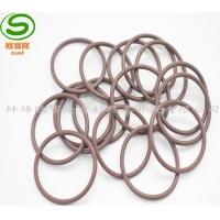 氟橡胶密封圈,包覆O型圈标准,U型圈,o型圈,耐高温o型圈