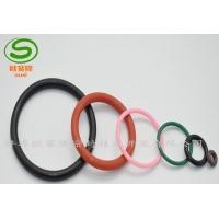 橡胶制O型圈、硅橡胶制品o型圈规格尺寸橡胶小号o型圈