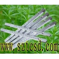 环保焊锡条,无铅焊锡条,同创焊锡条