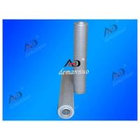 黎明液压滤芯LX564