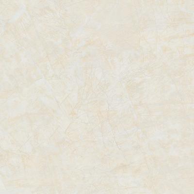 成都意贝尔陶瓷 抛晶玉地砖玫瑰米黄YBE8050