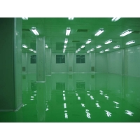海丰-聚氨酯改性环氧漆
