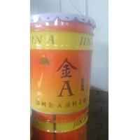 醇酸防腐漆