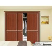 丽迪亚衣柜门板系列 YM-17060