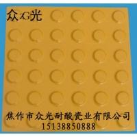 釉面砖 300x300 250x250 400x400盲道砖