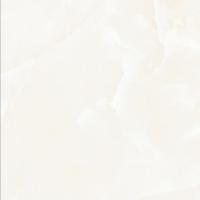 康提罗瓷砖全抛釉系列玉玲珑KP8A810土耳其白玉
