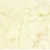 康提罗瓷砖全抛釉系列玉玲珑KP8A001冰河世纪