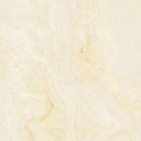 康提罗瓷砖全抛釉系列玉玲珑KP8A045龙翔玉