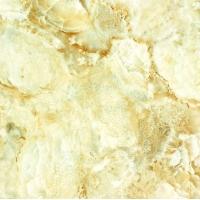 康提罗瓷砖全抛釉系列玉玲珑KP8A053珊瑚玉