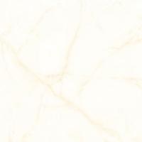 郴州康提罗瓷砖微晶石系列白金汉宫KW8A007金丝玉