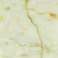 郴州康提罗瓷砖微晶石系列白金汉宫KW8A015古青玉