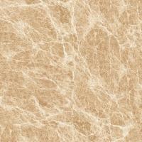 郴州康提罗瓷砖微晶石系列白金汉宫KW8A024浅啡网