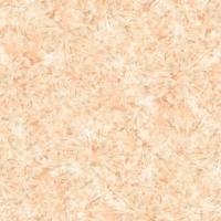 郴州康提罗瓷砖微晶石系列白金汉宫KW8A032皇冠金钻