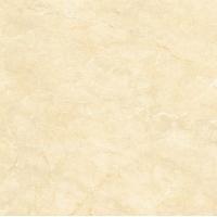 郴州康提罗瓷砖微晶石系列白金汉宫KW8A051皇冠米黄