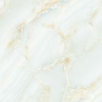 郴州康提罗瓷砖微晶石系列白金汉宫KW8A102冰花玉