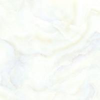 郴州康提罗瓷砖微晶石系列白金汉宫KW8A104羊脂白玉