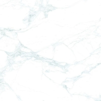 郴州康提罗瓷砖微晶石系列白金汉宫KW8B021雪花白