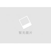 广东易初48口SC型光纤配线架(ODF)易初电线