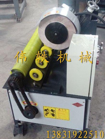 (5)机内电器接线电器接线图与控制柜连接