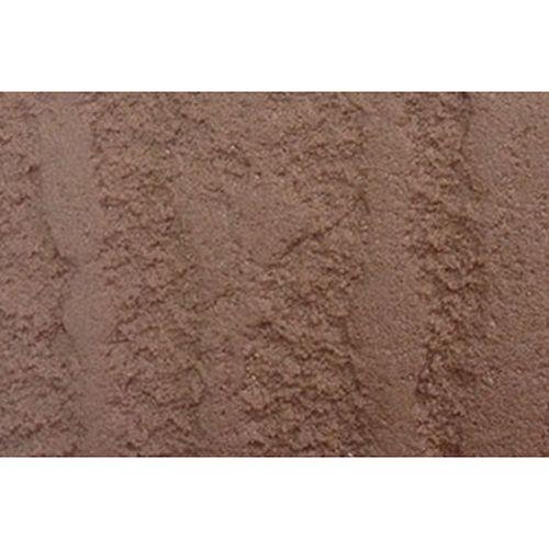 森王涂料 质感刮砂漆系列gsq002