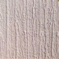 弹性树皮漆价格弹性拉毛漆刮砂漆仿砂岩涂料浮雕漆报价