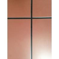 水性氟碳外墙漆批发报价广东佛山实色氟碳涂料厂家