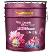 乳胶漆欢涂居价格、工程选用、厂家生产代理加盟、森王涂料