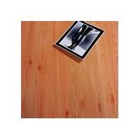 汉中万树地板\\淋漆系列\\比利时柚木\\SO121