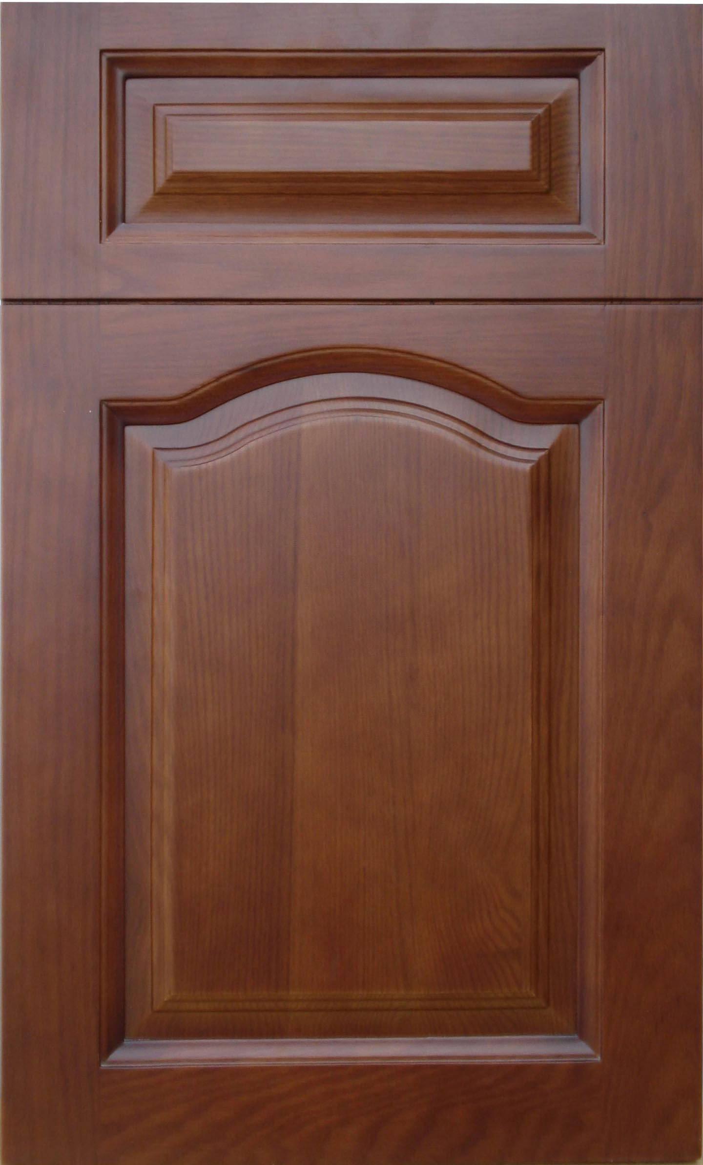 樱桃木 橡木_实木门板产品图片,实木门板产品相册