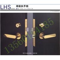 MIWA美和高档执手锁(LHS)