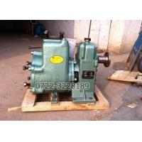 65QZB-50/110N自吸式洒水车泵